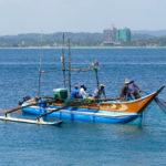 fishery4